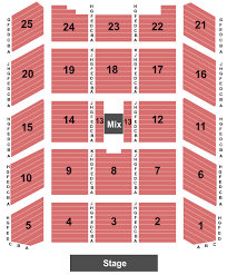 Buy Air Supply Tickets Front Row Seats