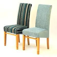 navy fabric dining chairs chairs marvellous navy