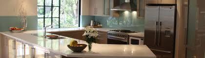 Kitchen Perth Kitchen Solutions Bathroom Kitchen Renovations Perth Wa