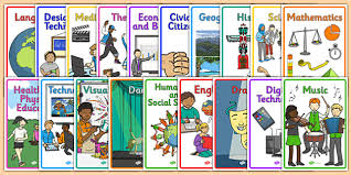 australian curriculum subject book covers book cover front page le page subject