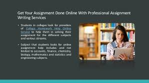 professional personal essay editing services usa esl descriptive call us for online assignment help domov