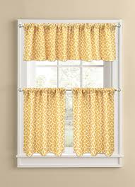 better homes and gardens curtain rods. Better Homes And Gardens Smoke Circles Diamonds 36\ Curtain Rods U