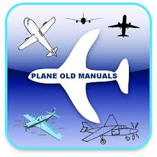 cessna 310 service repair manual improved searchable d pay for cessna 310 service repair manual improved searchable
