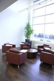 office lounge design. Large Size Of Home Office:100 Ingredients In A Office Lounge Design Number 76 Is