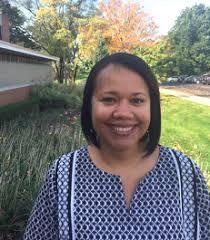 Faculty/Staff Spotlight – Ms. Christina Rhodes | Brebeuf Jesuit Preparatory  School