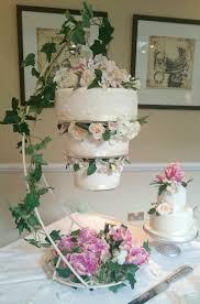 61 Best Cake Raros Images On Pinterest Biscuits Chandelier Cake