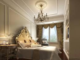 design classic lighting. Classic Design Bedroom Interiors House Plans 84846 Lighting I