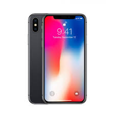 iphone x price. apple iphone x 64gb space gray with facetime iphone price