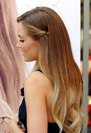 How To Make Cool Hairstyle cool hairstyles for long straight hair easy braided hairstyles 8012 by stevesalt.us