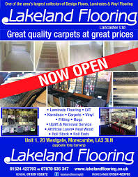 one of the area s largest collecton of design floors laminates vinyl flooringlakeland floorinlancaster ltdgreat