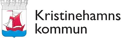 Dejta män i Kristinehamn - Singel i Sverige Dejting Kristinehamn Hitta kärleken bland singelföräldrar Kristinehamns Gästhamn Ställplats Vänerns naturliga mötesplats