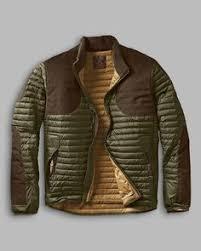 jackets: лучшие изображения (40) в 2019 г. | Мужской стиль ...