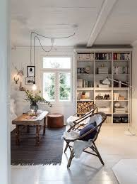 best 25 scandinavian home ideas