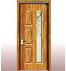 interior wood doors with glass plain wood doors best interior wood doors with glass glass insert interior wood doors with glass