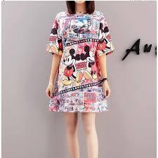 <b>European</b> and American fashion <b>women's clothing 2019</b> summer ...