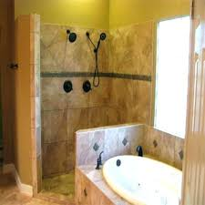 bathtub for small bathroom corner tubs for small bathrooms spa special for bath small whirlpool