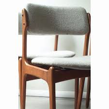 G Comfortable Dining Room Chairs Fresh Fortable