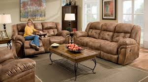 L Living Room Furniture