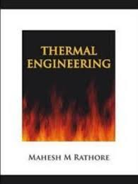 Engineering Books - A Textbook Of Material Science And Metallurgy ...