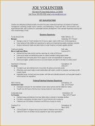 Resume Tips Skills Best Skill Based Resume Template Lovely