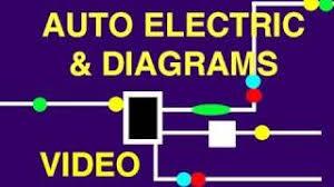cheap electric fan wiring kit electric fan wiring kit deals get quotations · electric cooling fan wiring diagram