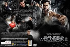 watch x men origins wolverine movie goodupload watch x men origins wolverine movie