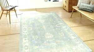 how big is a 3a5 rug rugs how to select a rug area rug size guide