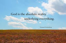 Image result for  Ten Questions About The Life After Death emanuel swedenborg