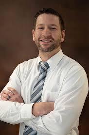 Bryant Hansen, PA-C - Grand Peaks Medical Team Members