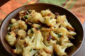 healthy cauliflower recipes. Simple Recipes On Healthy Cauliflower Recipes 2