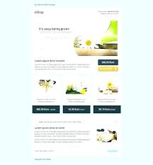 Outlook 2010 Templates Download Outlook Newsletter Template Free Email Templates Responsive