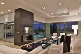 modern house design interior luxury house plans modern fresh homes interior design fantastic and