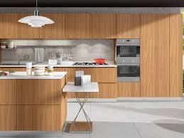 modern rta cabinets. Interesting Rta Rta Frameless Kitchen Cabinets On 800x600 Cabinet Style Alantejo Elm  Modern For R