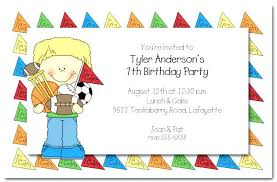 Baby Room Wall Decals Nz Guys Birthday Party Invitations 5