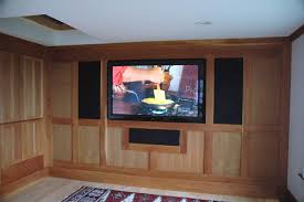 speakers in wall. in wall speakers home theater soundwaves of new england jobs