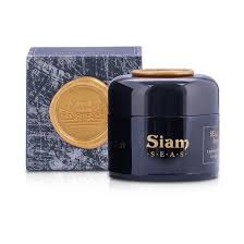 seas elements beauty balm 30ml by siam seas uk