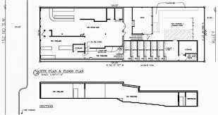 Elegant Duluth Infinite Energy Center Seating Chart