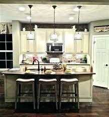 kitchen island lighting pendants. Modern Kitchen Island Chandelier Lights Lighting For Medium . Pendants D