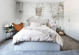 top interiors and décor trends to try