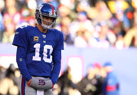 Manning New York Washington Redskins Photos Zimbio Eli Giants V -