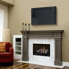 FMI Fireplace Glass Doors  On Sale  Free ShippingFmi Fireplaces