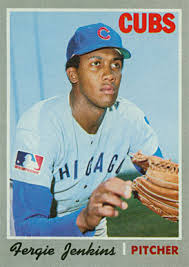But What Do I Know? . . . Fergie Jenkins, Rheal Cormier, Hank Aaron, Tom  Burgess | Cooperstowners in Canada