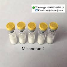 Mt2 Dosage Chart China High Quality Melanotan 2 Dosage And Cycle Suppliers