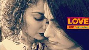 Series Top Web amp; Lesbian Characters Same Adda Sex 10 Bollytv On Indian Webseries Relationships Love With Gay