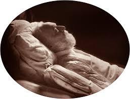Bilderesultat for deathbed