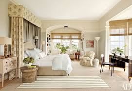 floor rugs for bedrooms. in the master suite of a hamptons home by architect peter pennoyer and designer matthew patrick floor rugs for bedrooms i