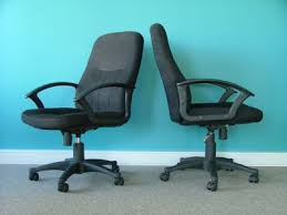 office chair materials. Office Chair Materials. Continue Reading For A Brief Comparison On The Different Materials Chairs