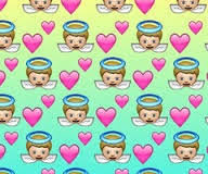 emoji background for pictures app. Fine App Emoji Background App Throughout Emoji Background For Pictures App P