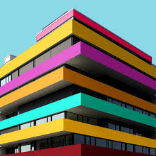 modern architectural photography. Paul Eis / The Architecture Photographer Modern Architectural Photography R
