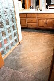 vinyl tile earth slate reviews armstrong alterna enchanted forest honey onyx luxury